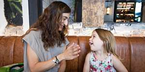Mother S Day Restaurant Ideas 16 Creative Promotions