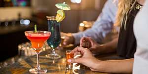How To Open A Bar Your Complete 10 Step Checklist