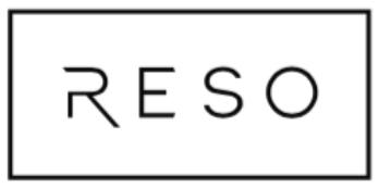 Toast and Reso Integration   Toast POS