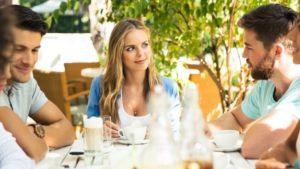 20 Customer Appreciation Ideas For Your Restaurant In 2018